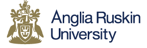 Anglia_Ruskin_University-Logo1