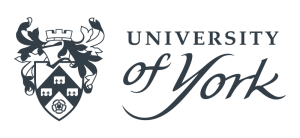 uoy-logo-stacked-shield-pms432